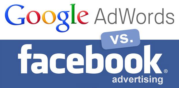 Интернет реклама - създаване и поддръжка от BSB Web